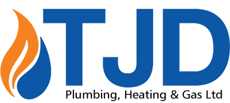 TJD Plumbing, Heating & Gas LTD