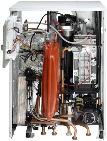 boiler installation sevenoaks