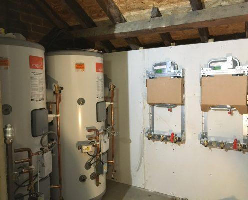 plumbers in sevenoaks