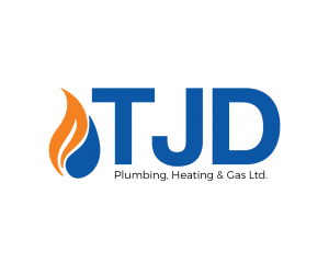 plumber in tunbridge wells